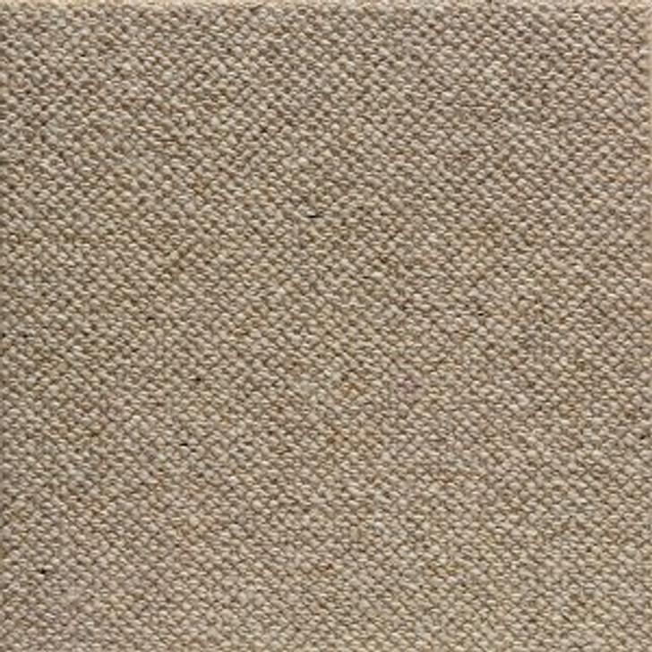Royal Dutch Natural Wonders Acadia Stanton Flint Wool Tufted Carpet