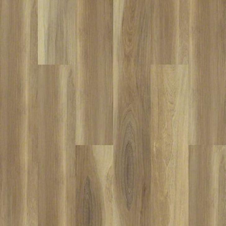 Shaw Floorte Pro Cathedral Oak 720C 0866V Vinyl Plank