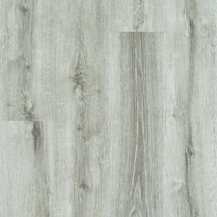 "Shaw Floorte Pro Anvil Plus 2032V 7"" Vinyl Plank"