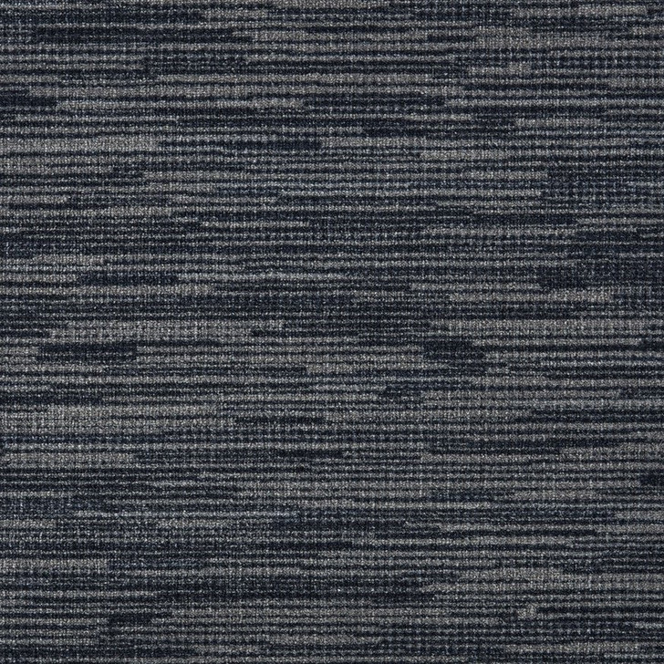 Stanton Atelier Textur Acceleration Nylon Fiber Residential Carpet