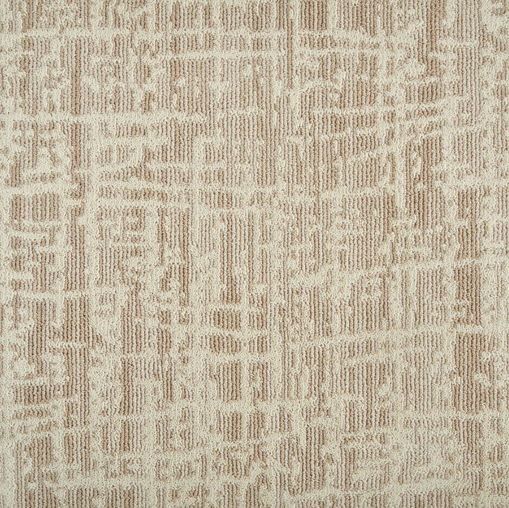 Stanton Atelier Triumph Elation Nylon Fiber Residential Carpet