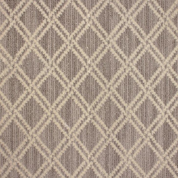 Stanton Atelier Triumph Rapture Nylon Fiber Residential Carpet