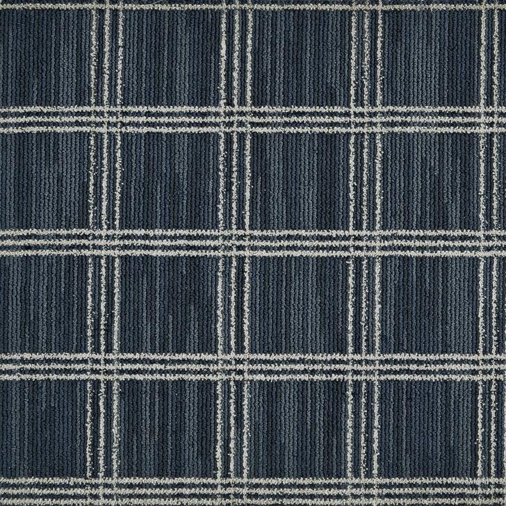 Stanton Atelier Triumph Rejoice Nylon Fiber Residential Carpet
