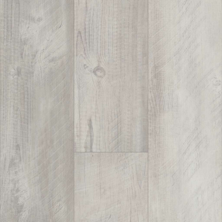 "Shaw Floorte Pro Cross-Sawn Pine 720C 0865V 9"" Vinyl Plank"
