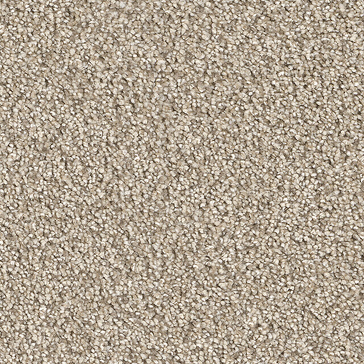 Georgia Carpet Soft Harmony II 5K750 Residential Carpet