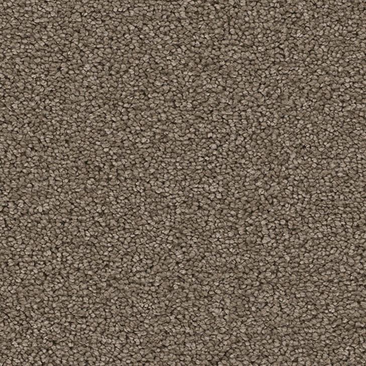 Georgia CarpetSoft Harmony III 5K760 Residential Carpet