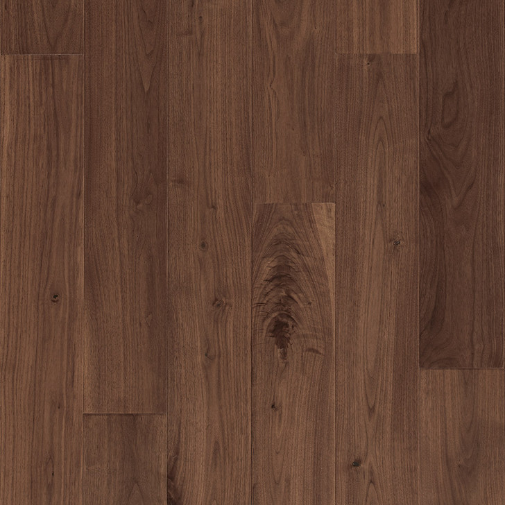 "Mannington Hand Crafted Maison Bastille 9/16""x7"" Engineered Hardwood"
