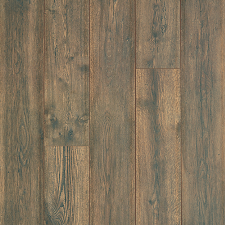 "Mohawk RevWood Rivercrest CDL94 7 1/2"" Laminate Plank"