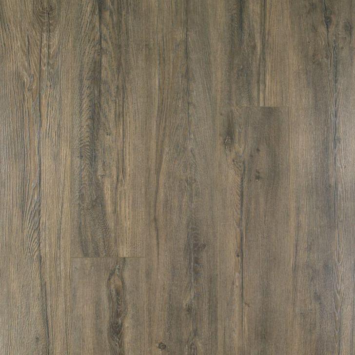 RevWood Select Woodcreek CDL88 Mohawk Worn Leather Oak Laminate Plank