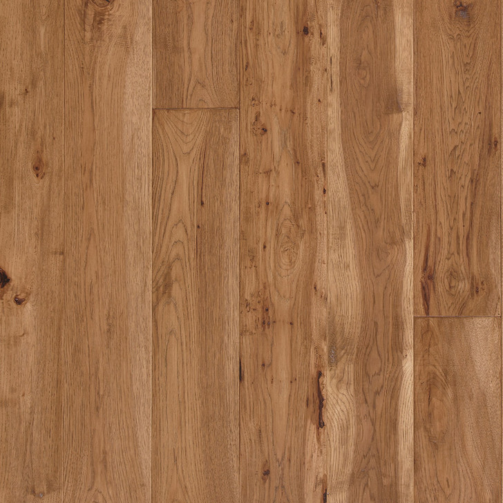 "Mannington Hand Crafted Maison Provence 9/16""x7"" Engineered Hardwood"