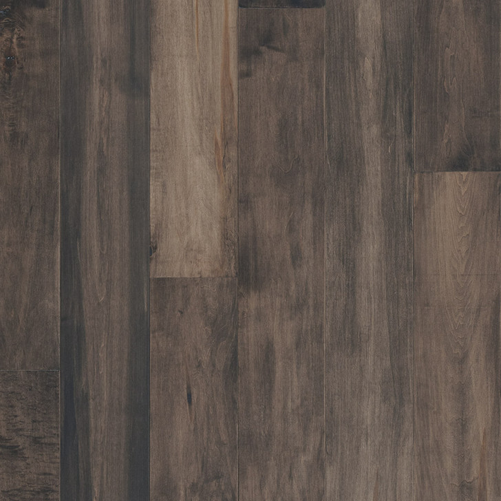 "Mannington Hand Crafted Maison Versailles 9/16""x7"" Engineered Hardwood"