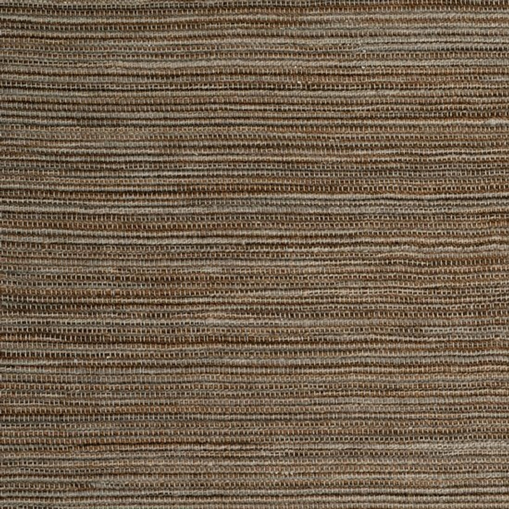 Stanton Sisal Ibiza Wool Blend Residential Carpet