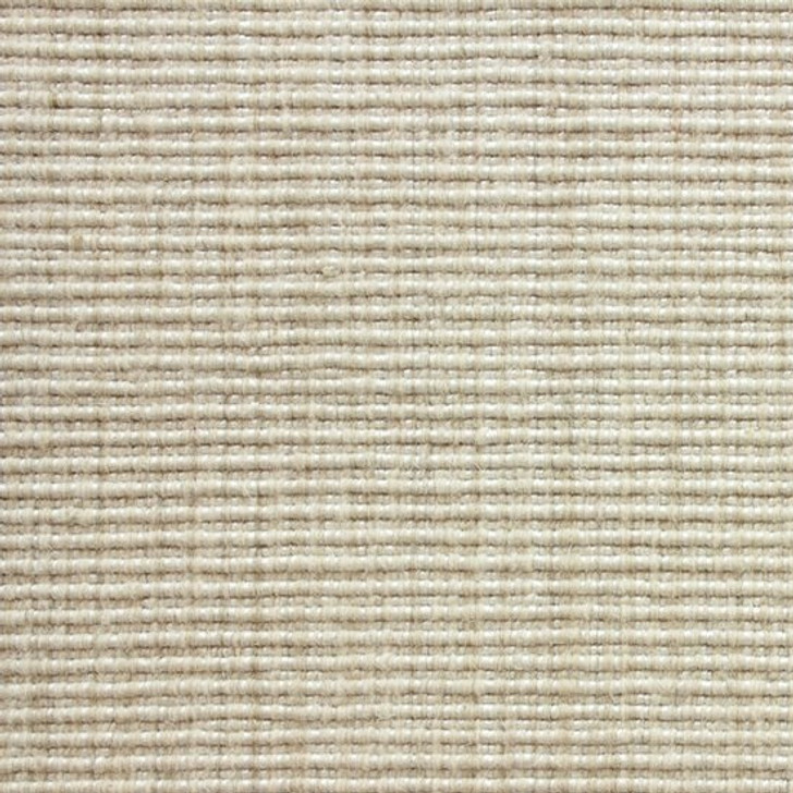 Stanton Sisal La Paz Wool Blend Residential Carpet