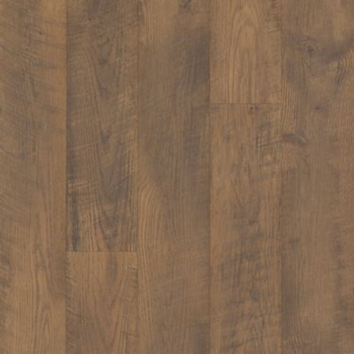 Mohawk RevWood Plus Sawmill Ridge CDL79 Laminate Plank