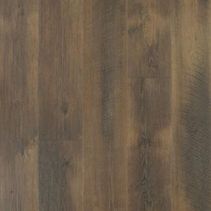"Mohawk RevWood Plus Crest Haven CDL81 7 1/2"" Laminate Plank"
