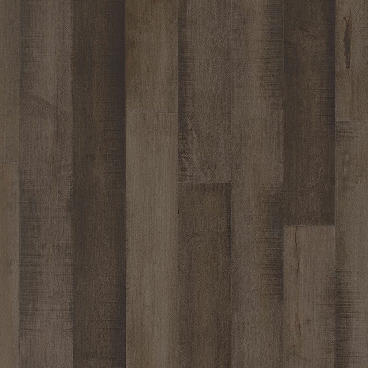 "Smokehouse Maple SMKM07 Mannington Ash 7"" Hardwood Plank"