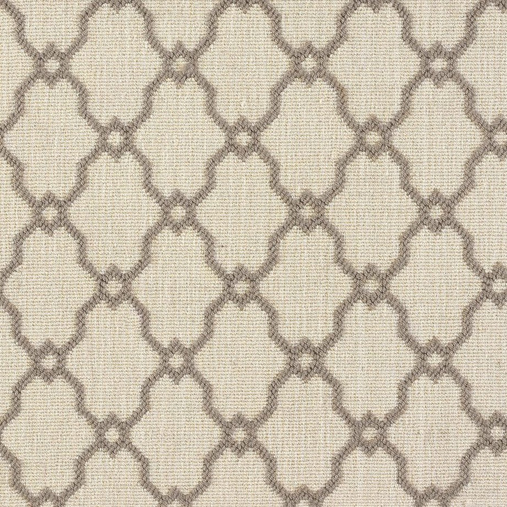 Stanton Pacific Heights Addison Wool Blend Residential Carpet