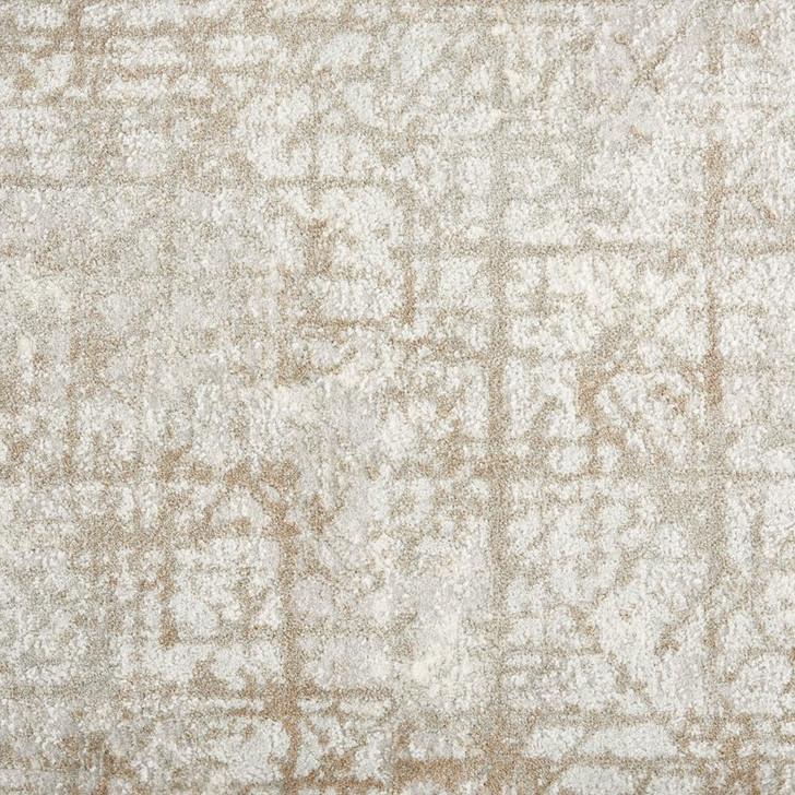 Stanton Vintage Vogue Swank Polypropylene Blend Residential Carpet