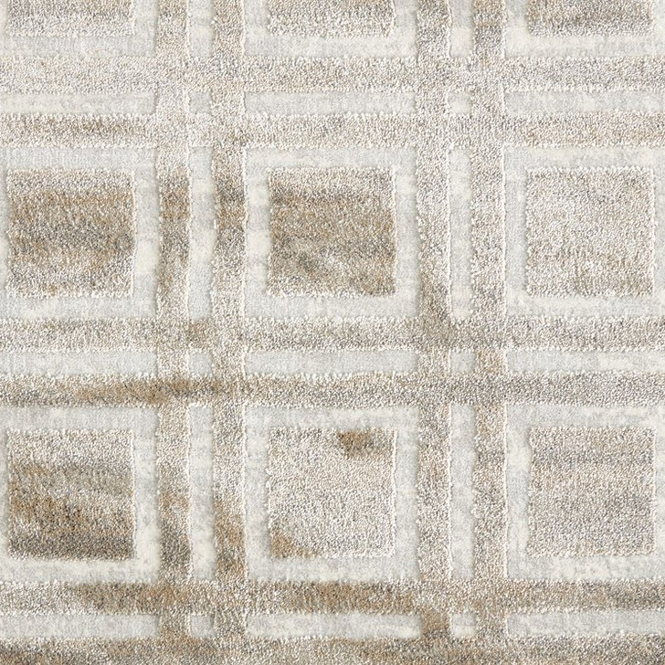 Stanton Vintage Vogue Iconic Polypropylene Blend Residential Carpet