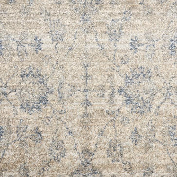 Stanton Vintage Vogue Dapper Polypropylene Blend Residential Carpet