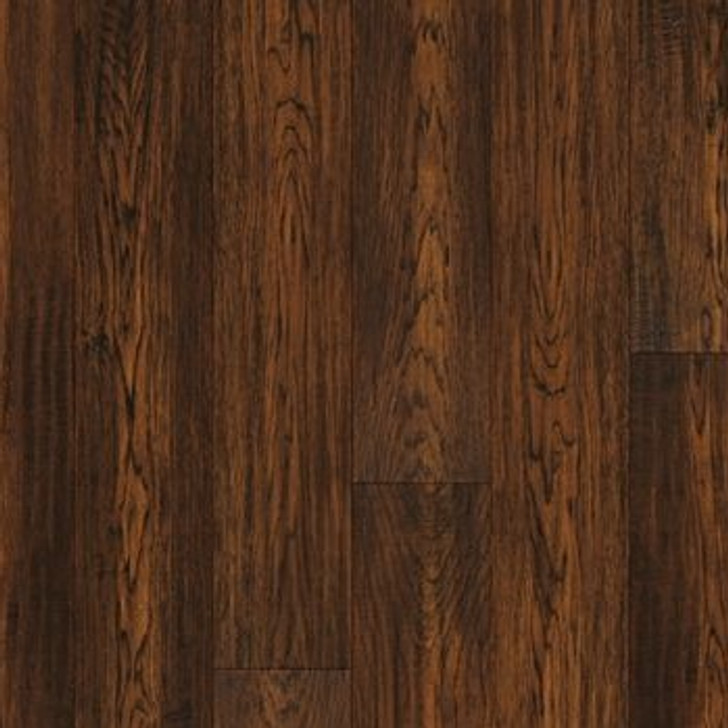 """In Stock Special Meridian Engineered 7 1/2"""" Oak & Hickory Plank - 1532"""