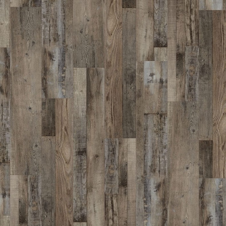 "USFloors COREtec Plus Enhanced VV012 7"" Vinyl Plank"