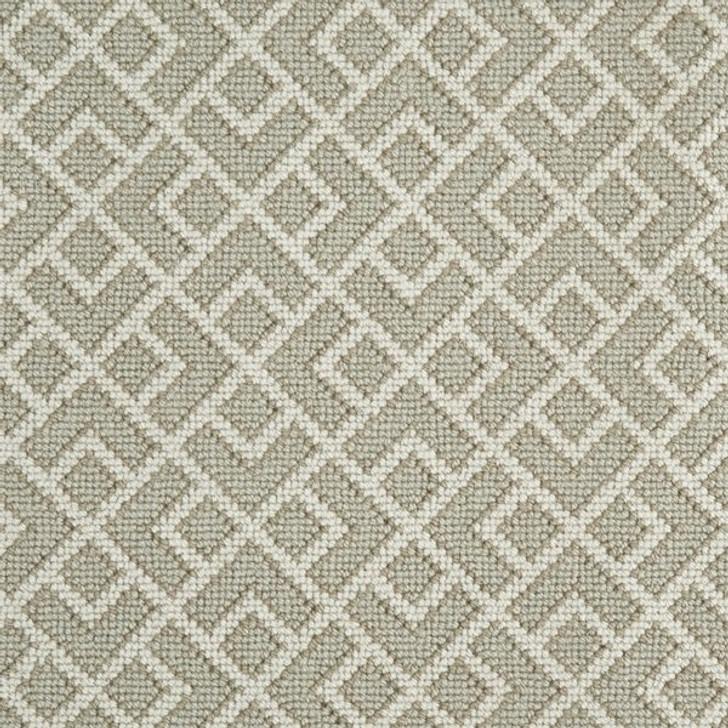 Stanton Wiltrex Adonis Wool Blend Residential Carpet
