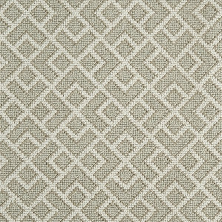 Stanton Wiltrex Adonis Wool Blend Residential Carpet