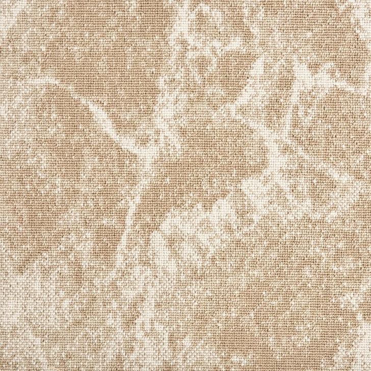 Stanton Wiltrex Aphrodite Wool Blend Residential Carpet