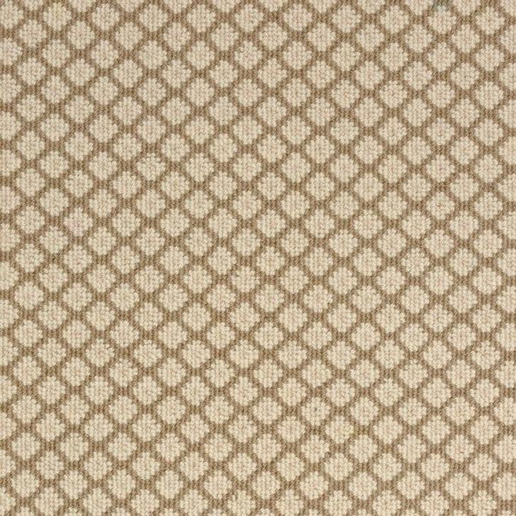 Stanton Wiltrex Artemis Wool Blend Residential Carpet