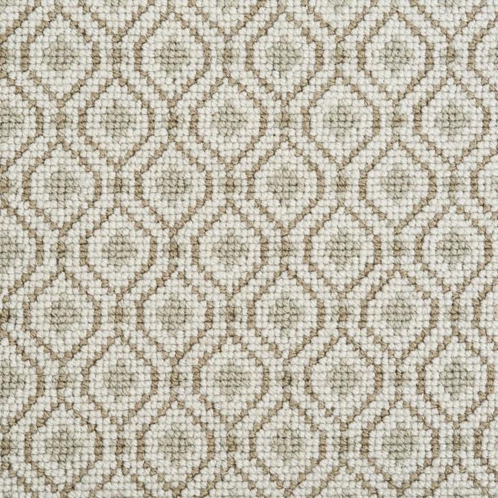 Stanton Wiltrex Calypso Wool Blend Residential Carpet