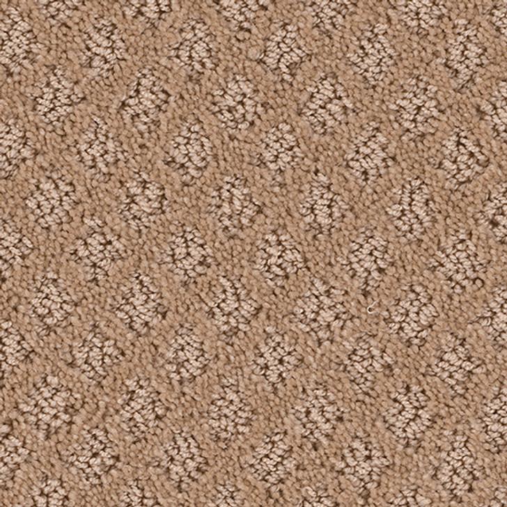 Fashion Appeal 7PD12 Georgia Carpet Pebble Cut & Loop Carpet