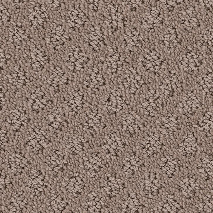 Fashion Appeal 7PD12 Georgia Carpet Shadow Cut & Loop Carpet
