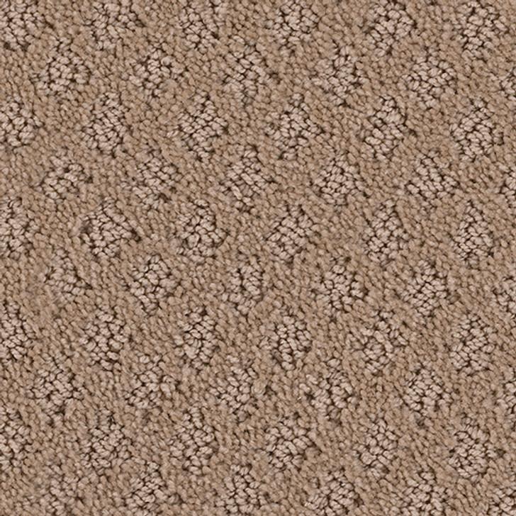 Fashion Appeal 7PD12 Georgia Carpet Summer Wheat Cut & Loop Carpet