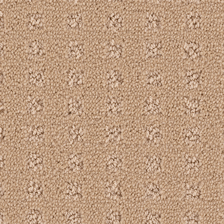 Georgia Carpet Fashion Flair 7PS10 Residential Carpet