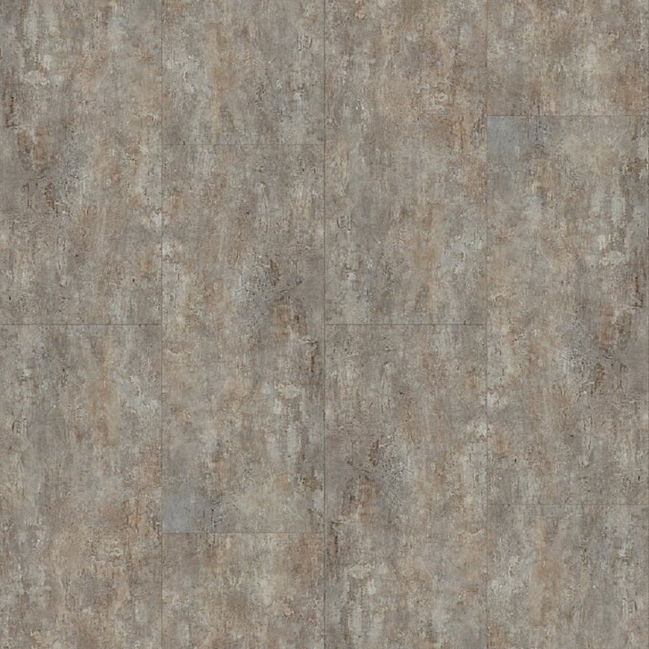 "Dixie Home StainMaster 12""x36 Luxury Vinyl Tile"
