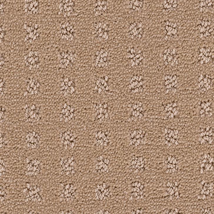 Fashion Flair 7PS10 Georgia Carpet Pebble Cut & Loop Carpet