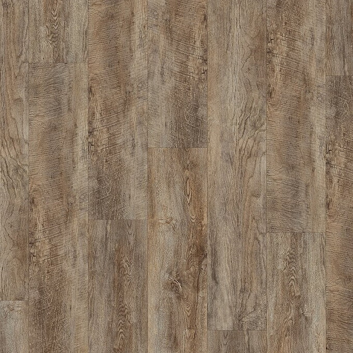 "Dixie Home Trucor Prime 7"" Luxury Vinyl Plank LVP"