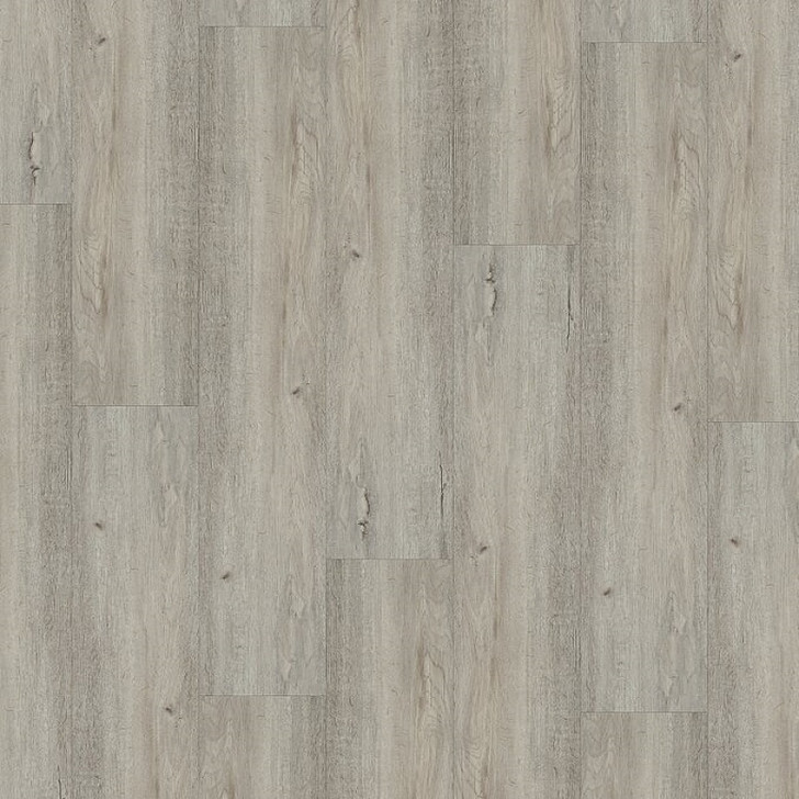 "Dixie Home StainMaster 9""x60"" Vinyl Plank"