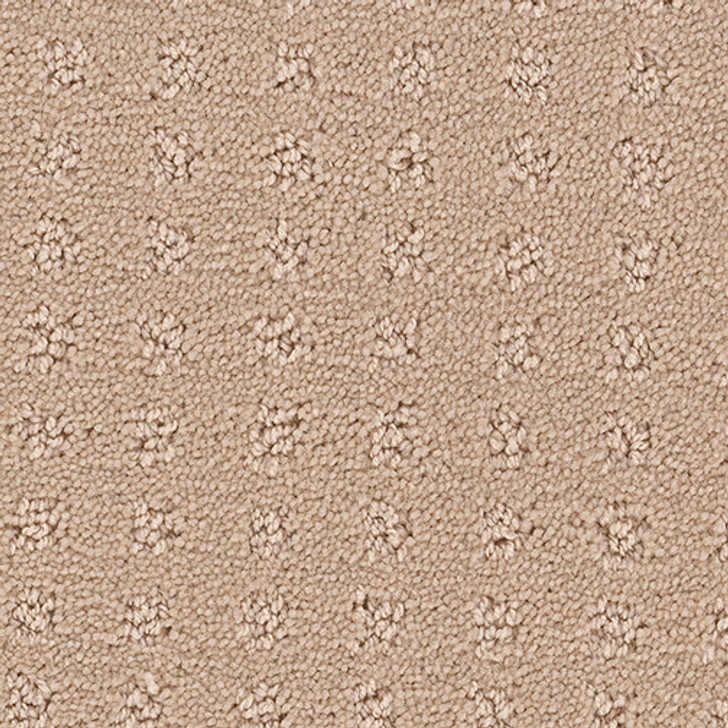 Fashion Flair 7PS10 Georgia Carpet Shimmer Cut & Loop Carpet