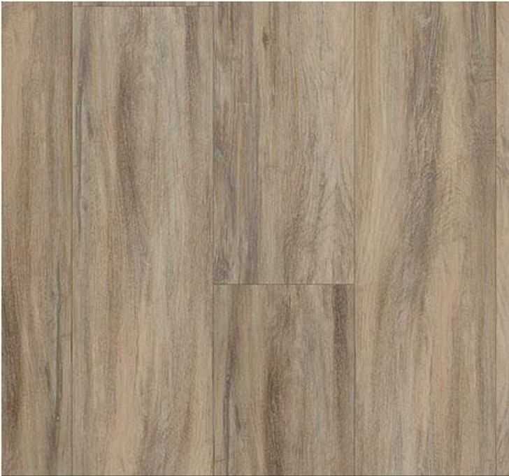 Dixie Home StainMaster in Driftwood LVP