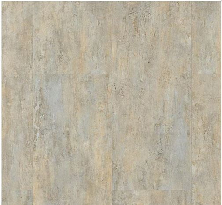Dixie Home StainMaster Vinyl Plank in Fossil
