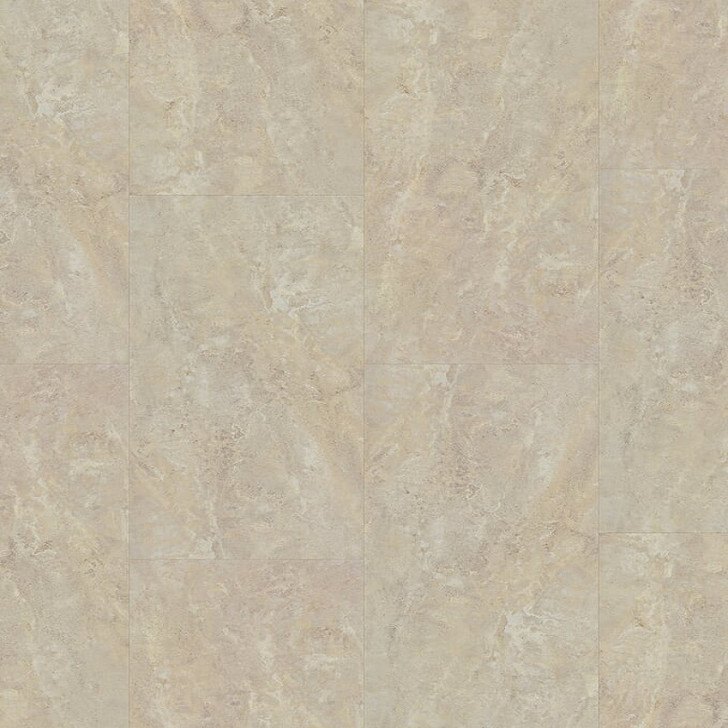 "Dixie Home StainMaster 18""x36"" Luxury Vinyl Plank"