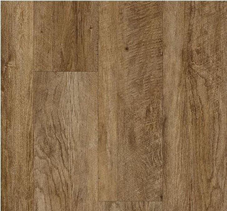 Dixie Home StainMaster in Pecan