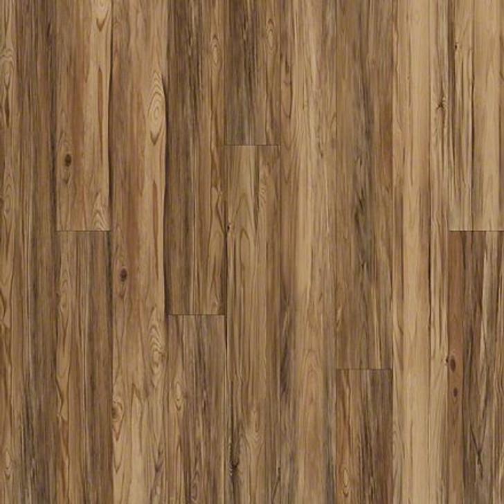 Floorte Largo Plus 502SA Shaw Caplone Luxury Vinyl Plank $4.47 SF