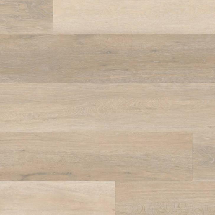 Kardean Korlok Select Texas White Ash Luxury Vinyl Plank $5.05 SF