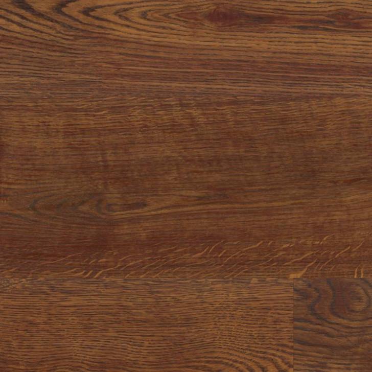 Kardean Korlok Select Cathedral Oak Luxury Vinyl Plank $5.05 SF