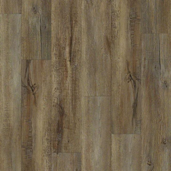 Impact 306C - Modeled Oak - Shaw Floorte Pro Vinyl Plank