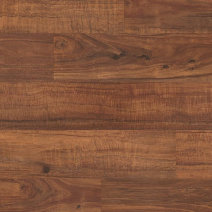 Kardean Korlok Select Natural Koa Luxury Vinyl Plank $5.05 SF