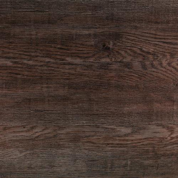 "Caledonia 372 6"" x 36"" LVT Luxury Vinyl Plank Flooring"